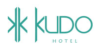 The Kudo Hotel Logo